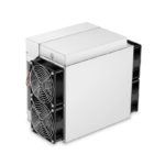 Antminer-T19-back-right