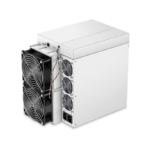 Antminer-T19-front-right