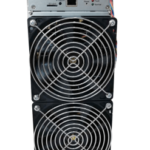 Antminer-Z15-front